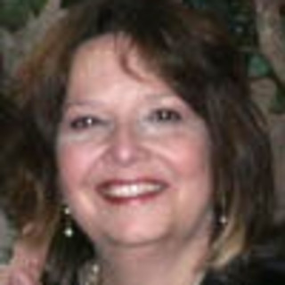 Debra (Ramos-Stern) Stern, MD