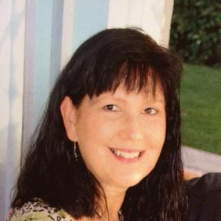 Diane Dietlein, MD