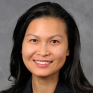Kelly Vuong, MD