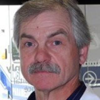 Douglas McKee, MD
