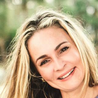 Elena Barnes, MD