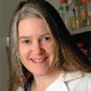 Kathy Gardner, MD