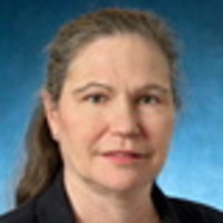Susan Aucott, MD