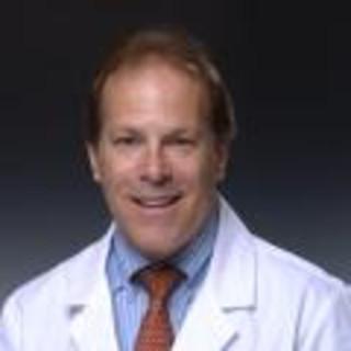 Jeffrey Paccione, MD