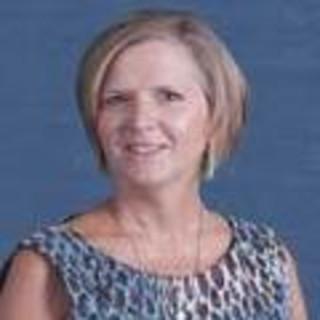 Sherry Whisenant, MD