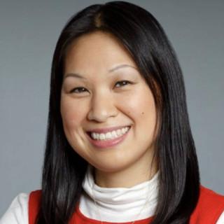 Christine Stern, MD
