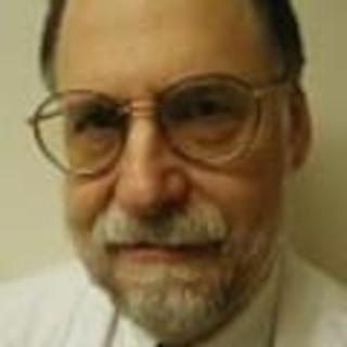 Leslie Rachlin, MD