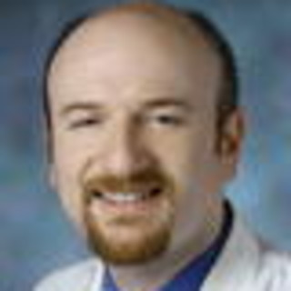 Ari Blitz, MD