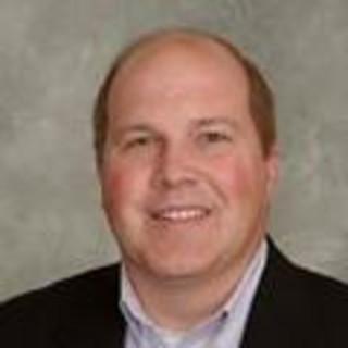 Jon Bullman, MD