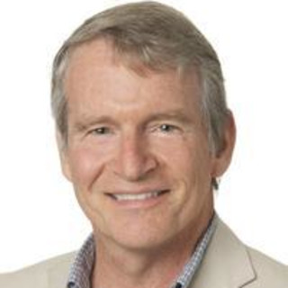 Christopher Clark, MD