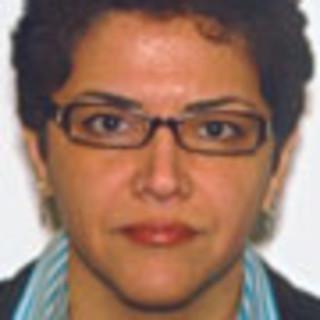 Guita Ghadiri, MD