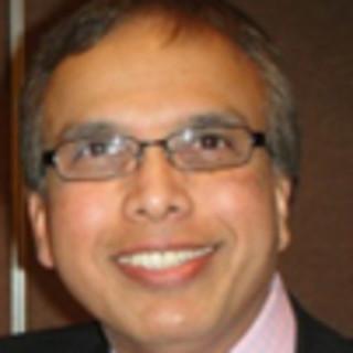 Obaid Shaikh, MD