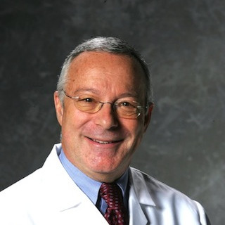 Cary Presant, MD