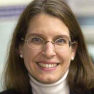 Brenda Weigel, MD