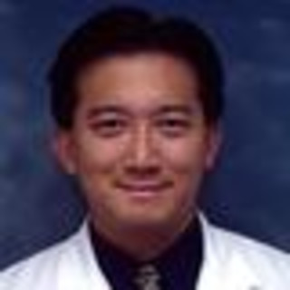 Junhee Lee, MD