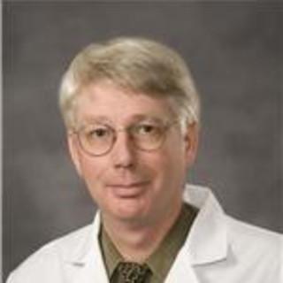 William Koch, MD