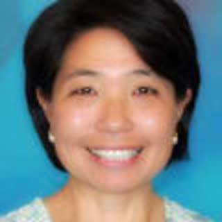 Yvonne Otani, MD
