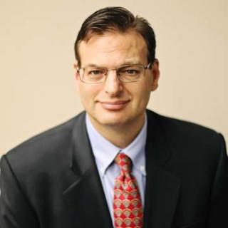 Marc Hofmann, MD