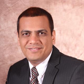 Hiren (Patel) Shingala, MD