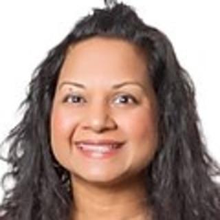 Anita Skariah, DO