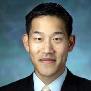 Rushyuan Lee, MD