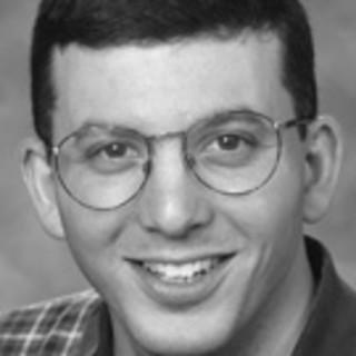 Michael Guerrera, MD