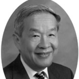 Pon Satitpunwaycha, MD