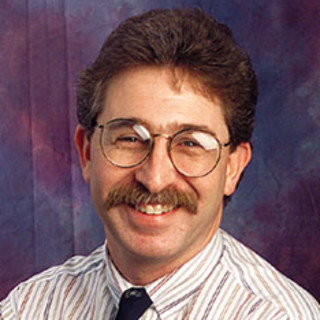 Lawrence Wolkoff, MD