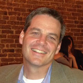 Charles Eisenbeis, MD
