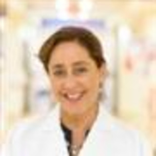 Lisa Gruber, MD
