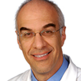 David Diehl, MD