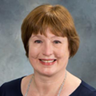 Cecilia Meagher, MD