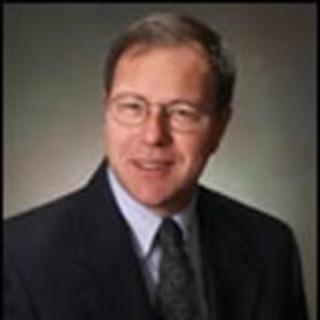 Peter Bartzen, MD