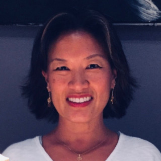 Mimi Lee, MD