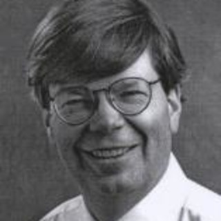 Francis Wessbecher, MD