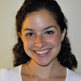 Adriana (Cohen Rostoker) Cohen-Hausmann, MD