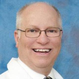 Mark Clark, MD