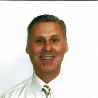 John Lacorazza, DO