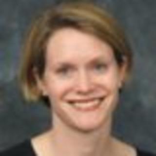Katherine Vankessel, MD