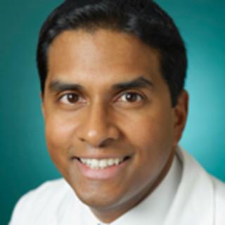 Kevin De Braganca, MD