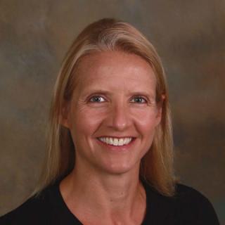 Lisa Bryhn, MD