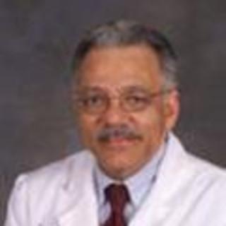 Taher Yahya, MD
