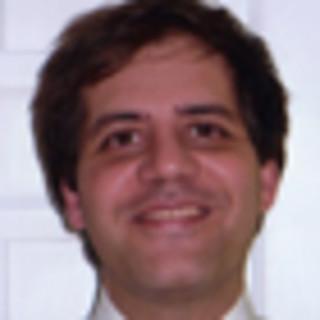 Aslan Turer, MD