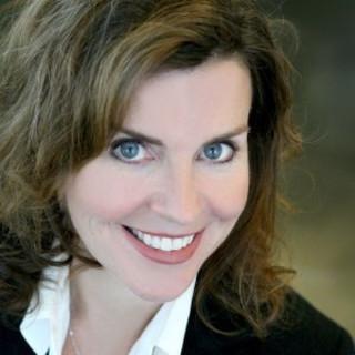 Debra Bergman, MD