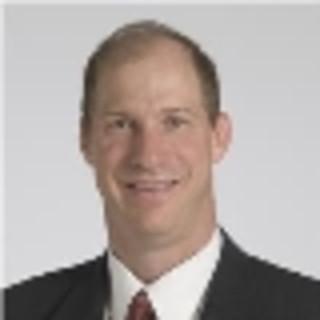 Donald Eicher, MD