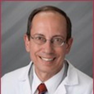 Thomas Lanzilotti, MD