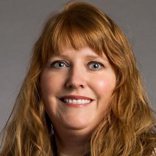 Michelle Braucher