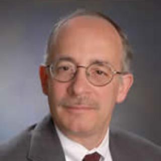 Joseph Loscalzo, MD
