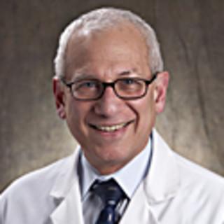 Steven Korotkin, MD