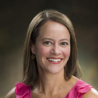 Amalie Rosenfeld, MD